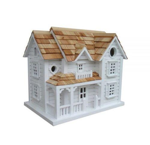 Kingsgate Cottage Birdhouse
