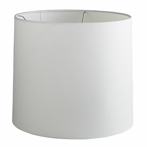 Lacey Table Lamp<font color=a8bb35> NEW</font>