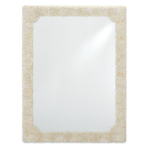 Leena Wall Mirror Large *Backorder