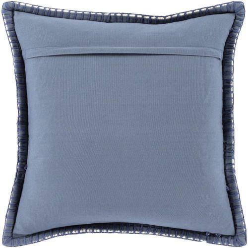 Lola Bohemian Pillow