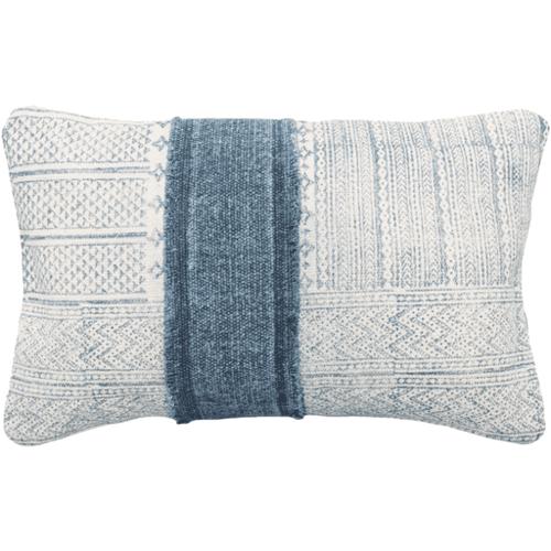 Lola lumbar Pillow