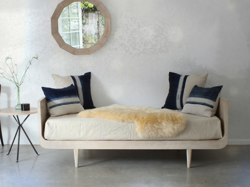 London Daybed