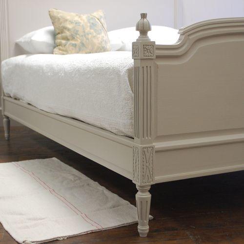 Madeline Bed