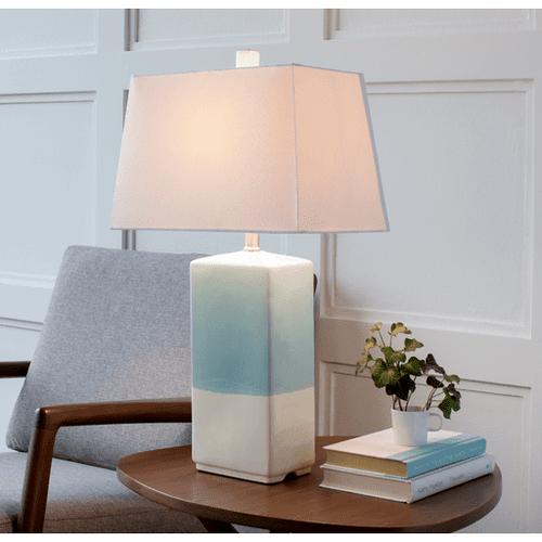 Malloy Table Lamp