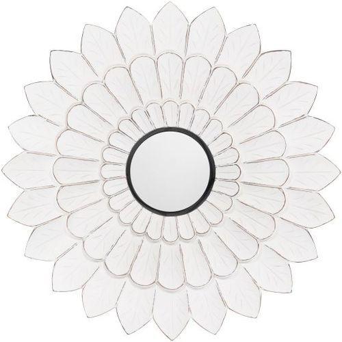 Maneka Mirror - 2 Color Options *NEW