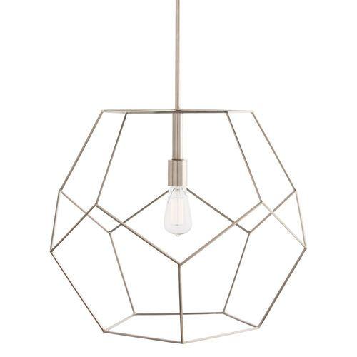 Mara Large Pendant Light