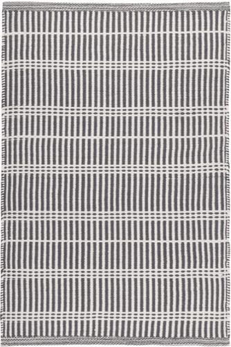 Marlo Shale Indoor/Outdoor Rug
