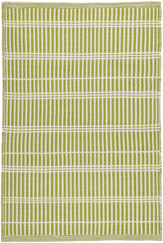 Marlo Sprout Indoor/Outdoor Rug