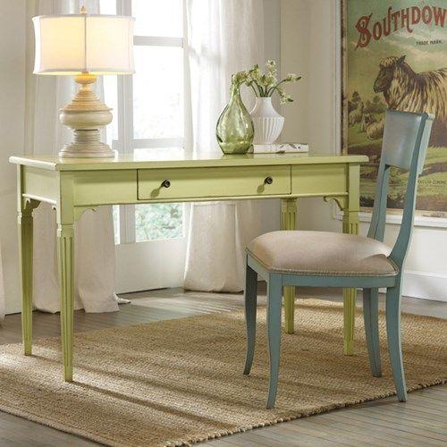 Marshville Writing Desk