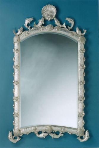 Martha's Vineyard Mirror