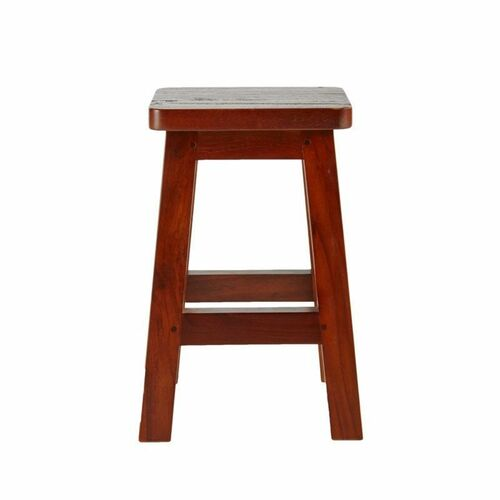 Milking Stool in Natural <font color=a8bb35>Sold Out</font>
