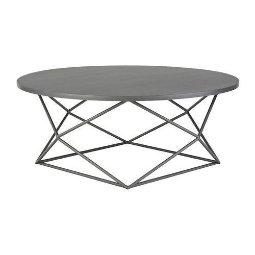 Myles Coffee Table