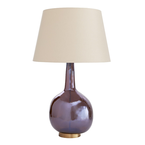 Mystic Lamp *Out of Stock