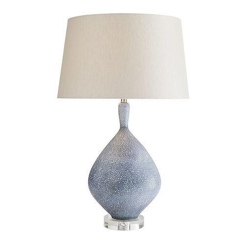 Nanette Table Lamp<font color=a8bb35> NEW</font>