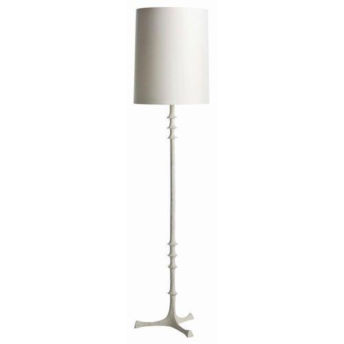 Nathan Floor Lamp