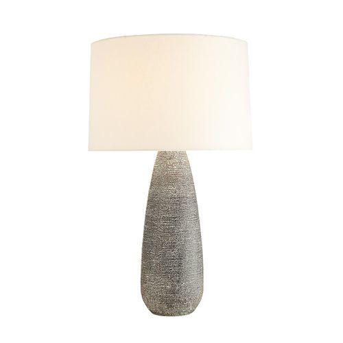Nigel Lamp