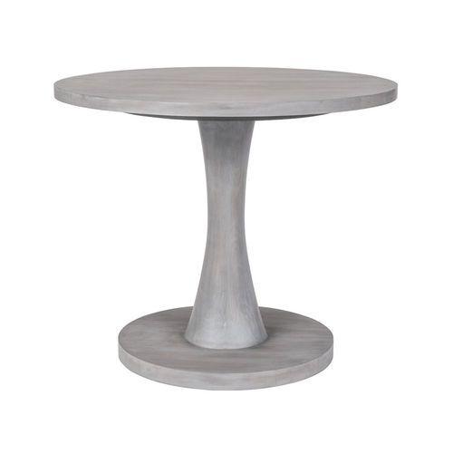 Nina Round Dinette Table