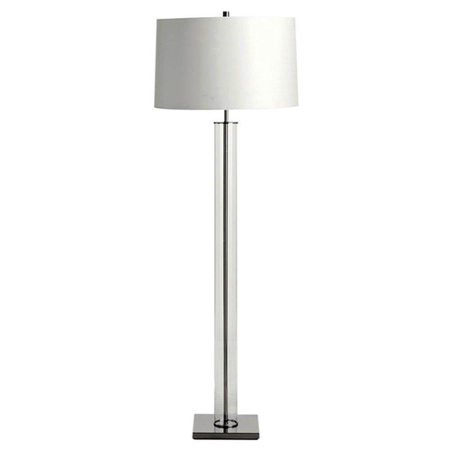 Norman Floor Lamp *Backorder