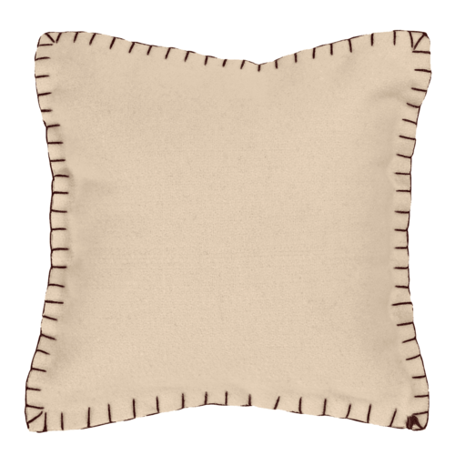 North Star Pillow Set of Two