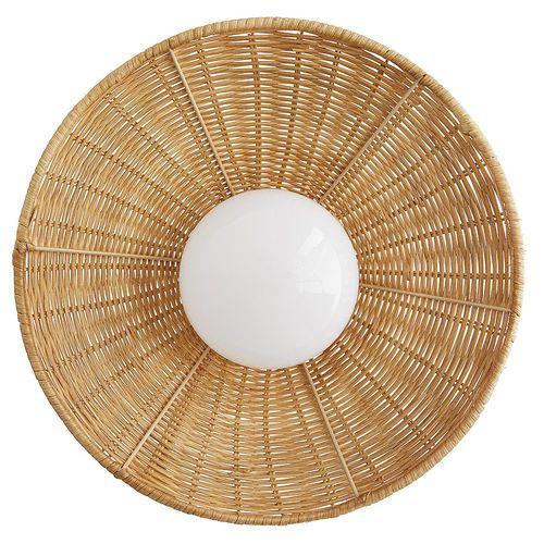 Padma Pendant Light
