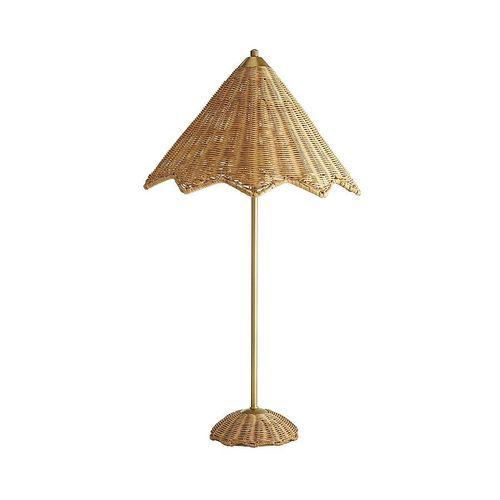 Parasol Lamp <font color=a8bb35>NEW</font>