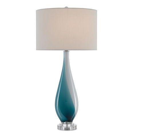 Patsi Table Lamp