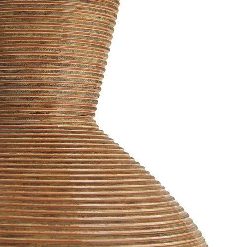 Potter Table Lamp <font color=a8bb35>NEW</font>