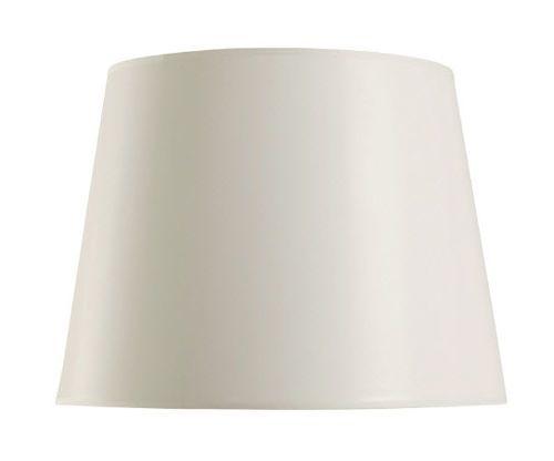 Prague Table Lamp Blue