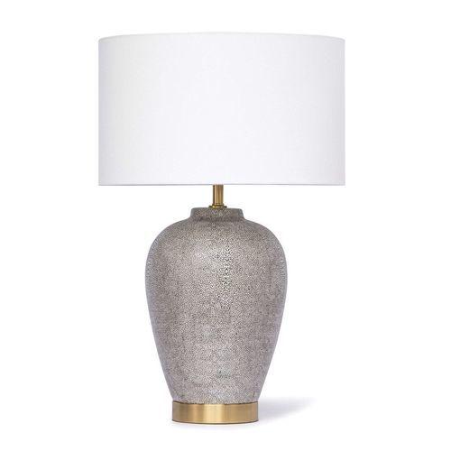 Presley Table Lamp