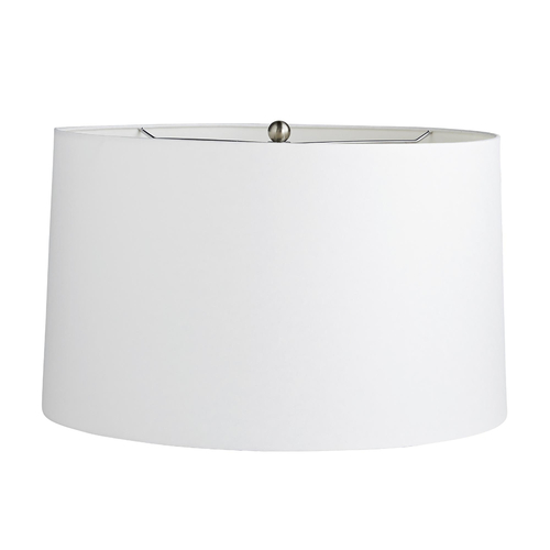 Preston Lamp