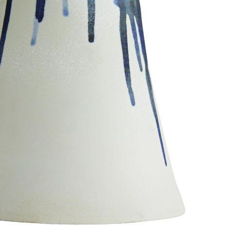 Proctor Lamp