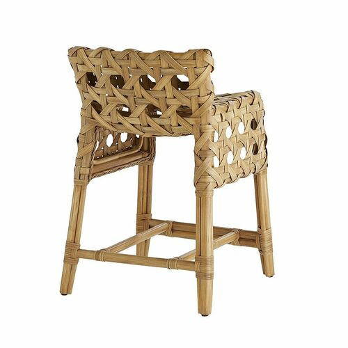 Richmond Counter Stool