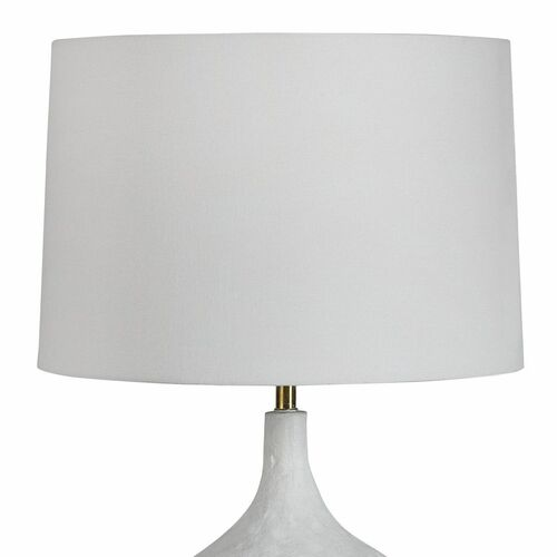 Reviera Table Lamp