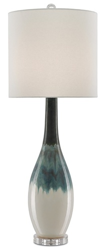 Rothko Table Lamp