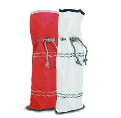 Sailcloth Wine Bag