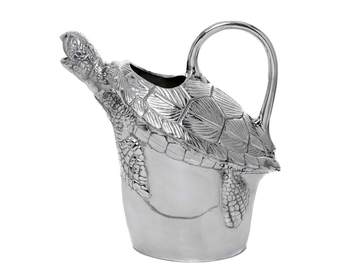 Sea Turtle Pitcher * Sold out