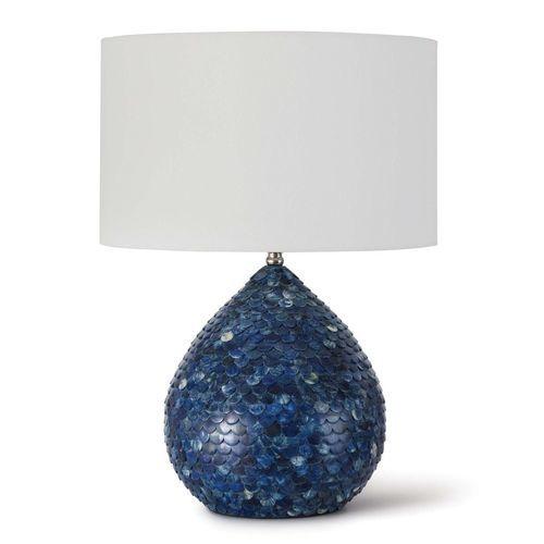 Sirene Table Lamp