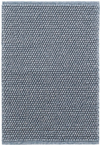Sonoma Denim Indoor/Outdoor Rug
