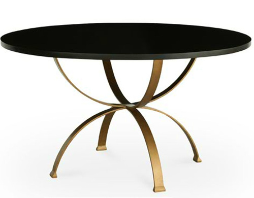 Sophia Round Dining Table in Four Sizes