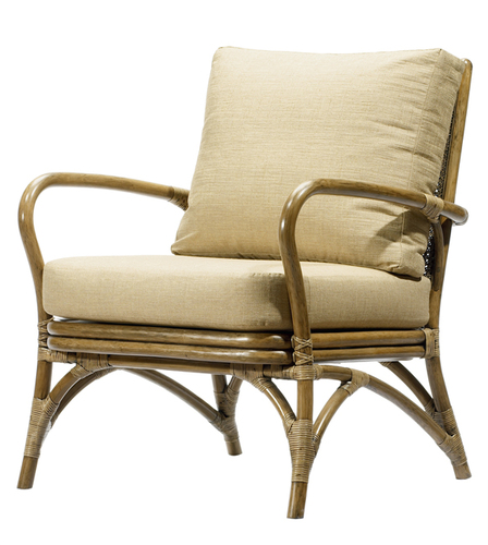 Soren Occasional Chair in Three Colors
