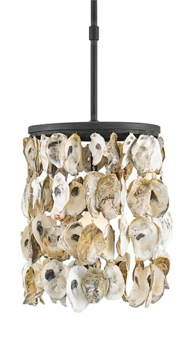 Stillwater Pendant Light