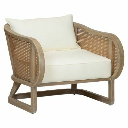 Stockholm Lounge Chair in Two Colors <font color=a8bb35>NEW</font>