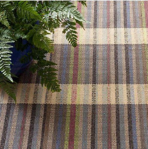 Swedish Rag Indoor/Outdoor Rug