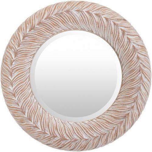Tanu Mirror