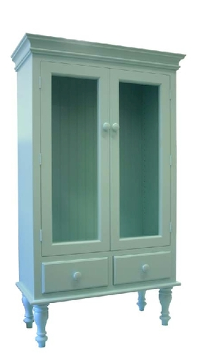 Tidewater Cabinet