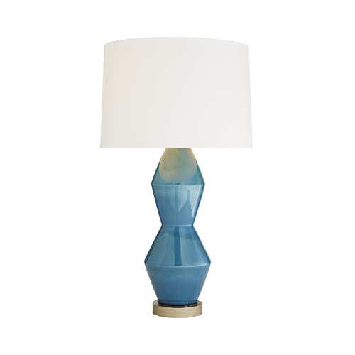 Tonto Lamp *Backorder