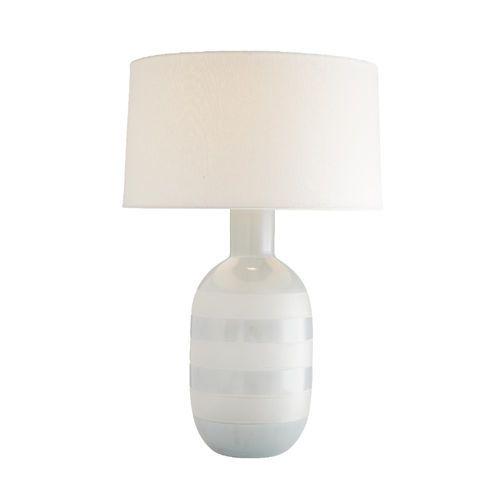 Tosh Lamp