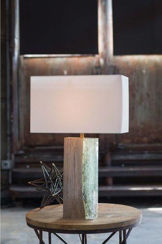 Venus Table Lamp
