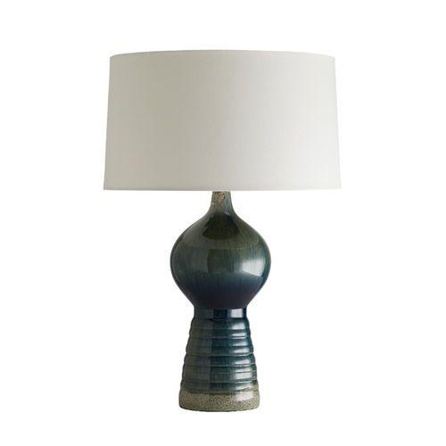 Vernon Lamp *Backorder