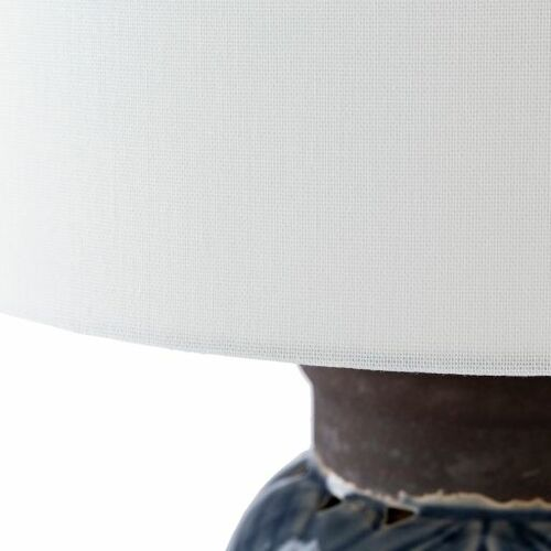 Viviana Table Lamp <font color=a8bb35> NEW</font>